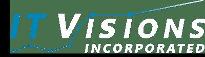 IT Visions, Inc.